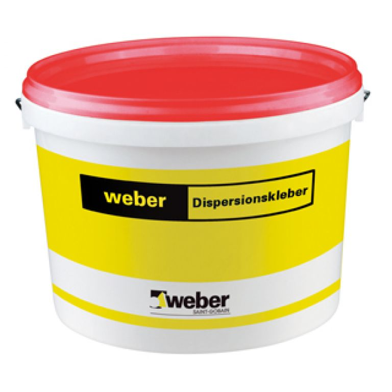 weber_Dispersionskleber_01.jpg