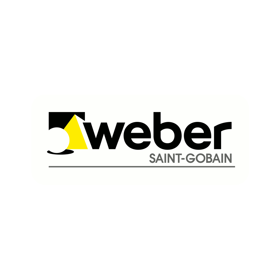weber-rep-surface.jpg